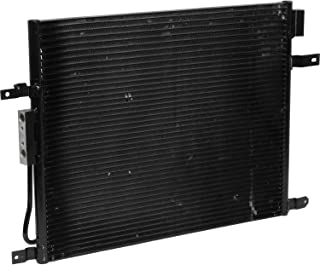 UAC CN 3259PFXC A/C Condenser