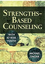 Best strength based theory counselling Reviews