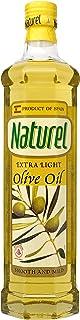 Naturel Extra Light Olive Oil, 750ml