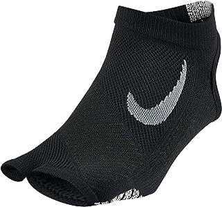 Women`s NikeGrip Elite Studio Stability Training Socks 1 Pair