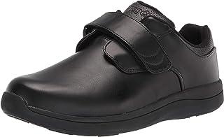 حذاء أكسفورد رجالي Propét Pierson Strap