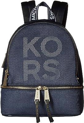 30b0bcd66227 Rhea Zip Medium Backpack. MICHAEL Michael Kors. Rhea Zip Medium Backpack.  $258.00. Nylon Kelsey Sling Pack