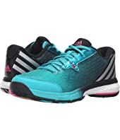 adidas - Energy Volley Boost 2.0