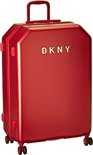 Best dkny luggage sets Reviews