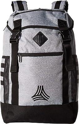 Midvale Tango Backpack