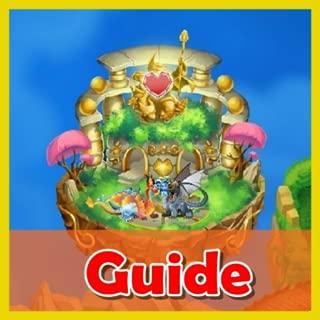 Guide for Dragon City Tips & Tricks