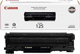 Best canon mf3010 toner price Reviews