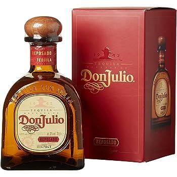 Don Julio Reposado Tequila, 70cl