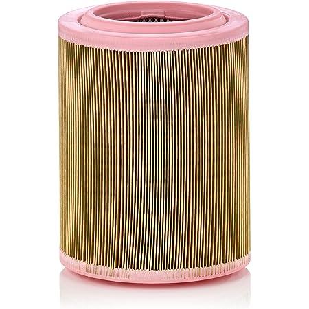Original Mann Filter Luftfilter C 18 003 Für Pkw Auto