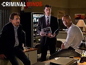 Criminal Minds, Season 10