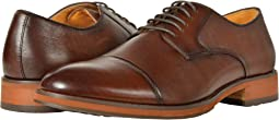 Blaze Cap Toe Oxford