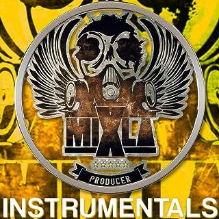 Old School Hip Hop Instrumentals & Rap Beats