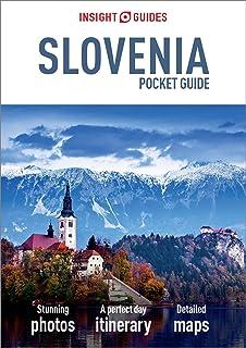 Ljubljana Top Attractions
