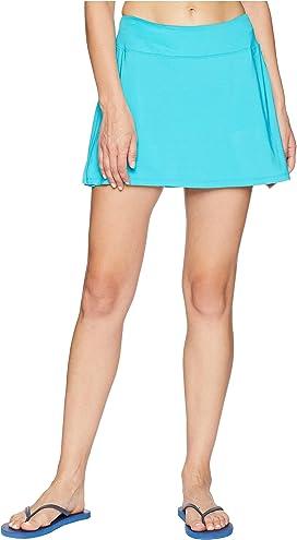 64dad7335f9fad Skirt Sports Jette Skirt at 6pm
