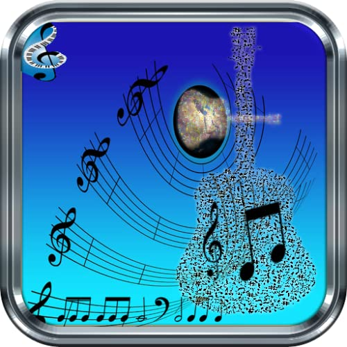 Klänge  Diskant