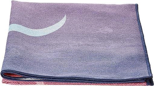 Gradient Moon