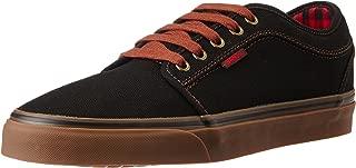 Vans Men's Chukka Low Sneakers
