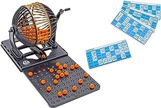 Family Games- Bingo, 1