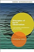 Best principles of marine engineering Reviews