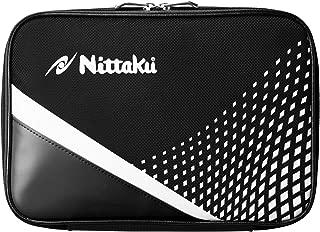 NITTAKU Stream Table Tennis Paddle Case