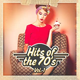 Hits of the 70's, Vol. 1