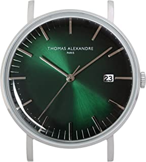 Best thomas alexandre watch Reviews