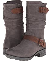 Rockport Cobb Hill Collection - Brooke