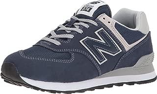Amazon.it: New Balance Sneaker casual Sneaker e scarpe