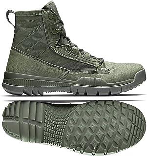 d0c5bc3327a6 Amazon.com  NIKE - Casual   Shoes   Men  Clothing