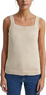 ESPRIT 041EE1I301 dames pullover