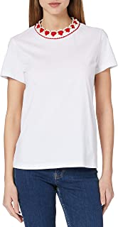 Pinko Tenace T-Shirt Donna