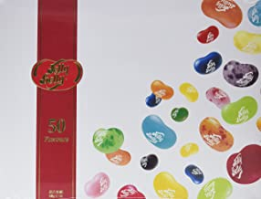 Mejor Donde Conseguir Jelly Beans