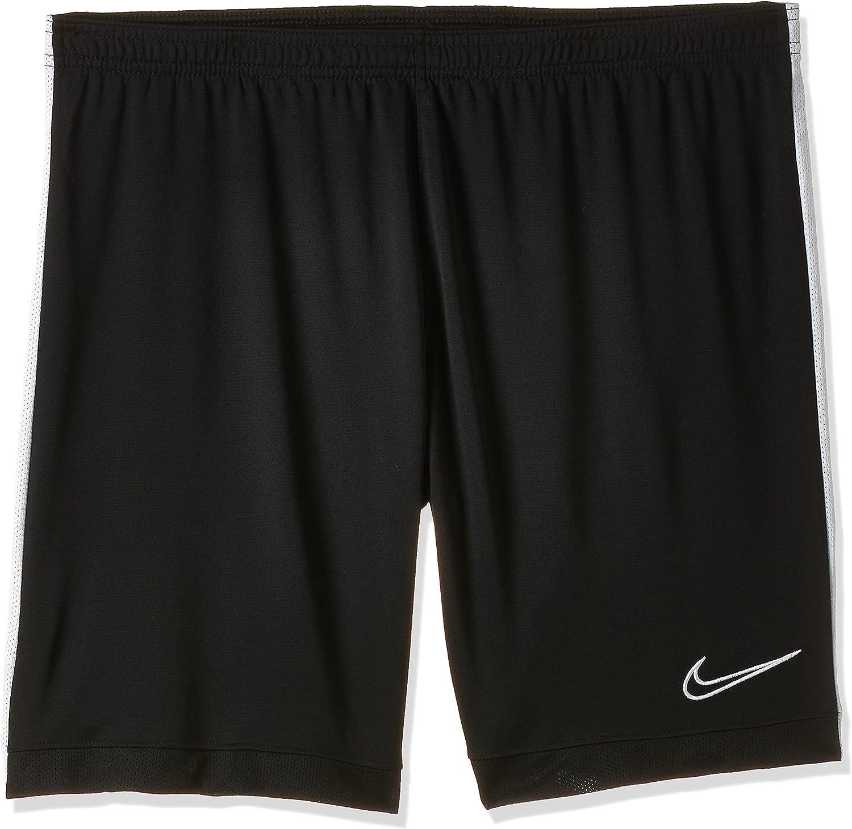 NIKE Sport Park IV ohne Innenslip - Pantalones Cortos de Fitness para Hombre