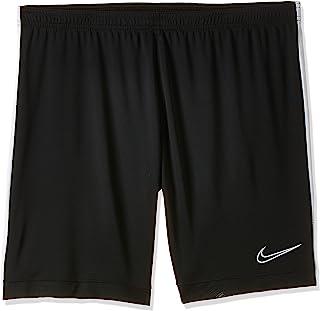 Nike mens Dry Acdmy Short K Shorts