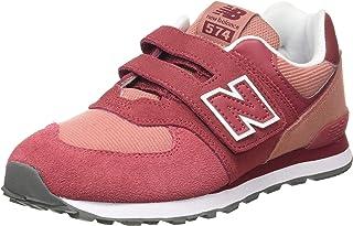New Balance Jungen Pv574v1 Sneaker