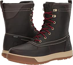 Tenmile Waterproof Boot