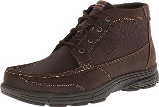 حذاء رجالي Revseek Chukka من Dunham
