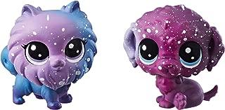 Littlest Pet Shop Cosmic Pounce BFFs