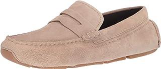 fa3ea812b9c Amazon.ae: Beige - Loafers & Slip-ons: Fashion