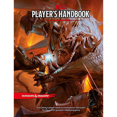 RPG Books: Amazon com