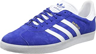 457d604fa916c Amazon.fr   adidas - 46   Chaussures homme   Chaussures   Chaussures ...