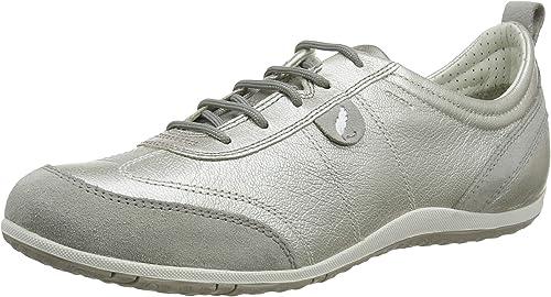 Mejor calificado en Zapatillas de industria y construcción para mujer y reseñas de producto útiles - Amazon.es