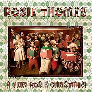 Best rosie thomas christmas Reviews