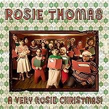 Best rosie thomas albums Reviews