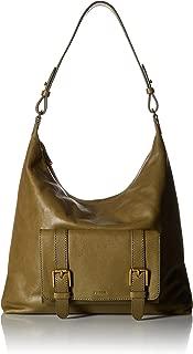 Cleo HOBO Handbag