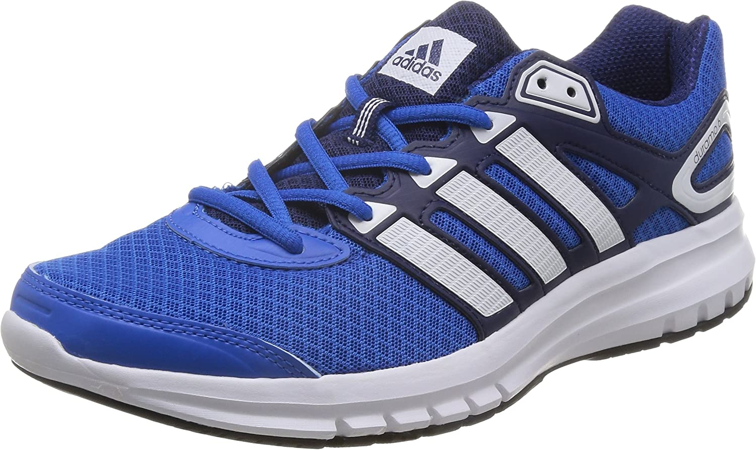 Adidas Duramo 6, Men's Running shoes