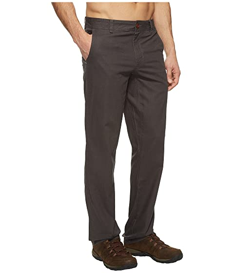 Columbia Columbia Southridge Pants Pants Southridge EzzX1Rwrq