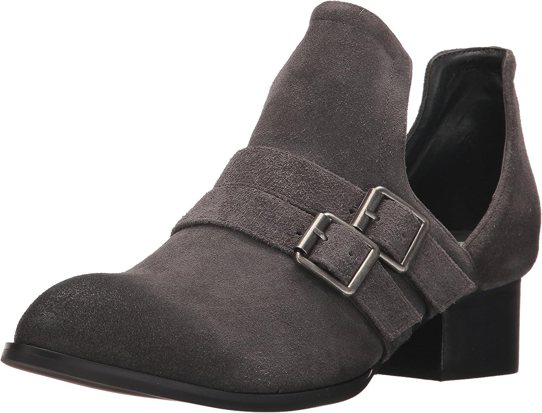 日本正規代理店品 Sbicca Women's Forager 激安通販専門店 Bootie Ankle