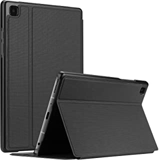 """ProCase Galaxy Tab A7 Lite 8.7"""" 2021 Case, Slim Stand Protective Case Folio Cover for 2021 8.7-Inch Galaxy Tab A7 Lite Tab..."""