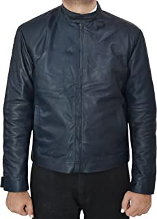 mission impossible fallout jacket